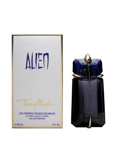 Thierry Mugler Angel Alien Kadın Edp 60 Ml Renksiz
